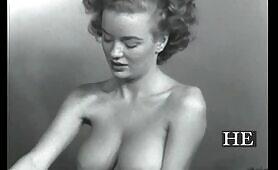 Marilyn_Edit