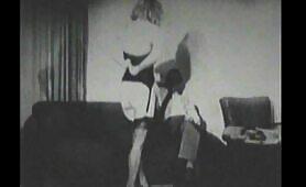 Marilyn_Sexy_Edit