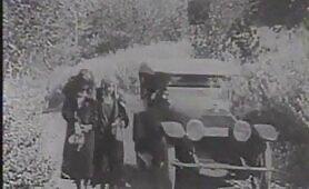 1919 (USA) Free Ride (9 56)