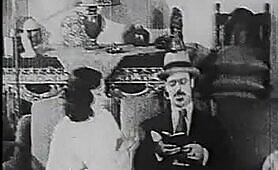 1921 (USA) Rent Collector (5 31)