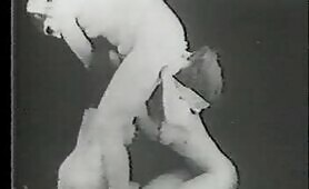 1922 (USA) Pierrot (10 58)